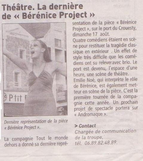 presse_07
